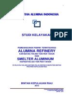 FS REFINERY ALUMINA_PT.   MAHAKARYA.docx