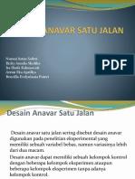 116819_215086_desain Anavar Satu Jalan