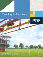 TopSlide.Net-Yara Liquid Fertilizers.pdf