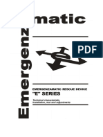 Manual Series 43E - EnG Rev 07