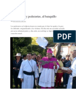 ABC Sacerdotes Acusados 31.05.2019.docx