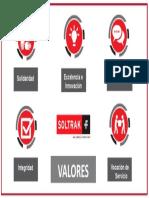VALORES SOLTRAK