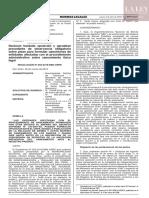 Res.002-2019-SBN-ORPE