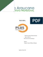 Informe de practica 2016.docx