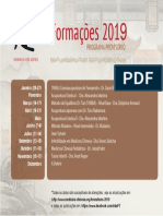 Programa MLA 2019.pdf
