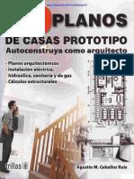 planos de casa.pdf