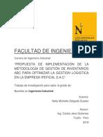 Formato de proyecto de tesis.docx