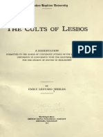 Emily Ledyard Shields - The Cults of Lesbos-George Banta (1917).pdf