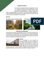 FRONTERA NATURAL - CONVENCIONAL - MAPA DE AMERICA PARA COLOREAR.docx