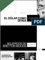 El dólar como divisa.pptx