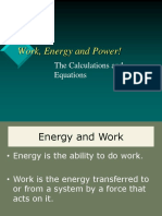 Work_ Energy_ and Power.ppt