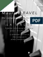 IMSLP573454-PMLP7611-La_Valse.pdf