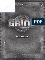 Grind Rulebook MK1.pdf