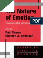 Paul_Ekman__Richard_J._Davidson__The_Nature_of_Em_z-lib.org_.pdf