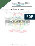 CONSTANCIA N° 003.docx