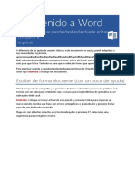 Ejemplo Bienvenido a Word_5ia.docx