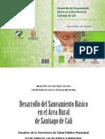 Libro Agua Potable.pdf