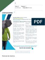 81 DE 90 MODELO T QUIZ.pdf