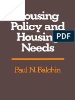 [Paul_N._Balchin_(auth.)]_Housing_Policy_and_Housi(bookzz.org).pdf