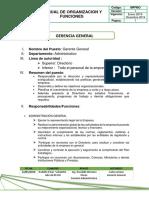 MOF GERENTE GENERAL.docx