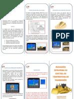 TEMPERATURA DE TRANSMISIÓN.pdf.docx