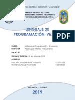 VISUAL C. SIN EJEMPLOS.docx