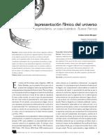 Dialnet-RepresentacionFilmicaDelUniversoPosmodernoUnCasoIl-5035150