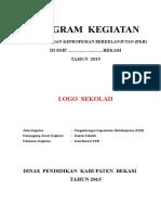 Program Pkb Smp 2015