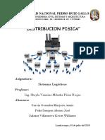 Distribucion-fisica.docx