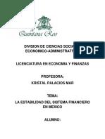 Proyecto final- Importancia del sistema financiero en la economia actual 1.docx