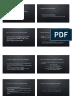 Mind-Body Ch1 Skeleton Notes.pdf