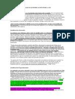 CUESTIONES ACTUALES EN JUSTIFICACIÓN POR LA FE.docx