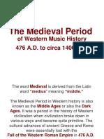 medievalperiod-150915131253-lva1-app6891-converted.pptx