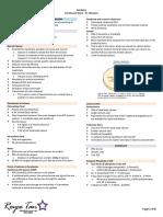 [Physio B] 1.5 Endo 4 - Parathyroid Gland (Mendoza)