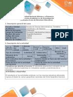 Guia para el uso de recursos educativos Geografia Economica.docx