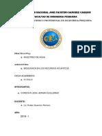 PRACTICA DE AGUA.docx