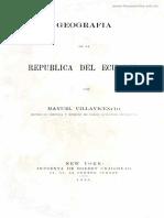 Geografia de la replubica del Ecuador - Cópia.pdf