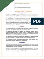 Marian Gonzalez_3ro_Partes PC.docx