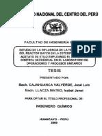 T-09_8.pdf