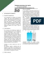 fluidos-Capilaridad.docx