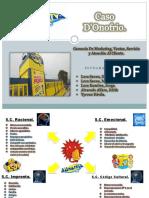 Caso D'Onofrio (2).pptx