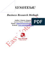 business_research_methods.pdf