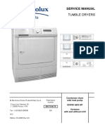 Adi Manual Treining Aeg Electrolux