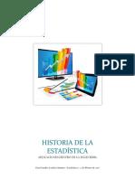 Estadistica - aplicaciones.pdf