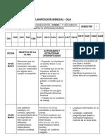 lenguaje lista mayo.docx