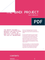 DFA NYU_portfolio copy.pdf
