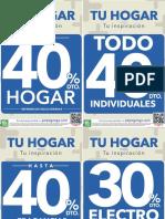 HABLADORES  1-2 CARTA toma hogar FF.pdf