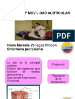 Diapositivas Movilidad Articular Ivone V