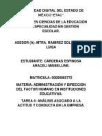 T4SEM4_CAESA.docx