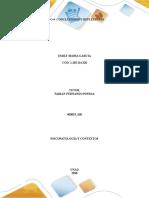 PASO 4- CONCLUSIONES Y REFLEXIONES